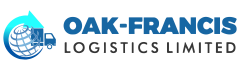 Oak-Francis Logistics Ltd